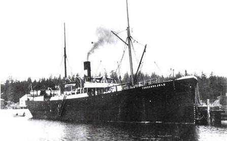 Tordenskjold-1889-1.jpg