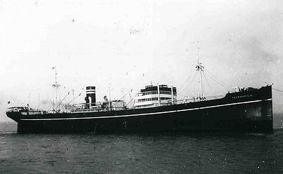 THERMOPYLÆ 1930-3.jpg