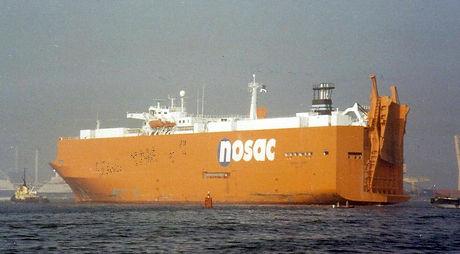 NosacTasco-85-2-RobbieCox.jpg
