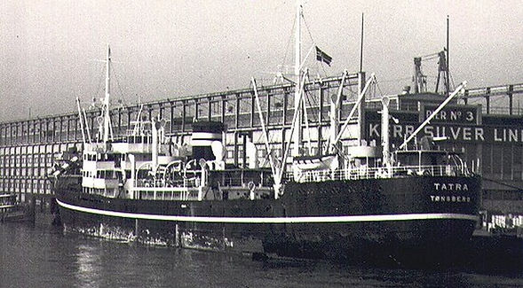 Tatra-37.jpg