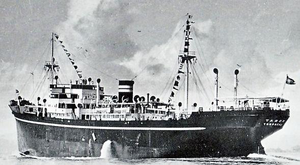 Tabor-36.jpg