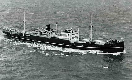 TOLEDO 1926-1.jpg