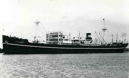 TIJUCA 1926-1.jpg