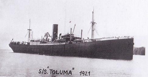 Toluma-21.jpg