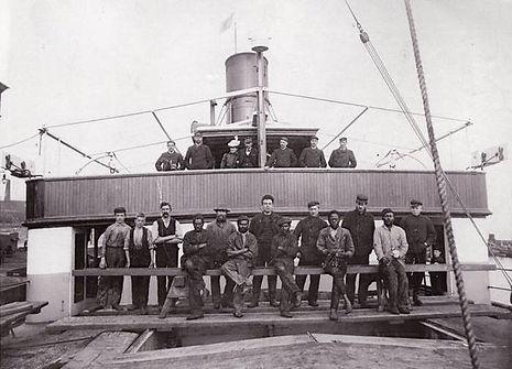 Taurrus-1891-3--BjPedersen.jpg