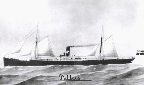 Tellus-1890.jpeg