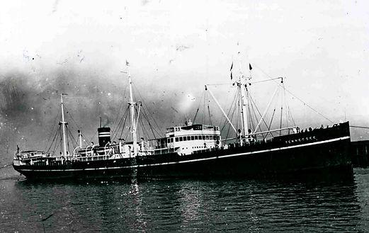 TENNESSEE 1922-1.jpg