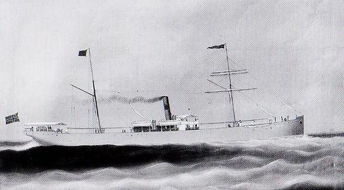 Guernsey-189002.jpg