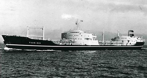 TORINO 1962-1.jpg