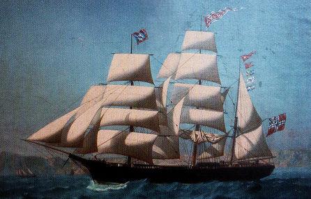 Aksel-186601.jpg