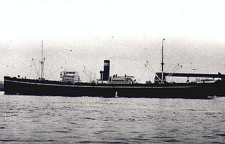 Rinda-16.jpg