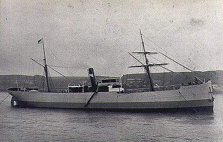 Transit-1889.jpg