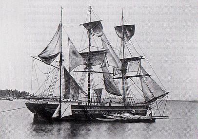 Mathilde-1865-00.jpg