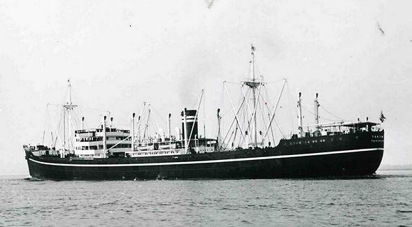 TARIFA 1936-1.jpg