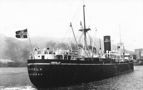 Tugela-21-2.jpg