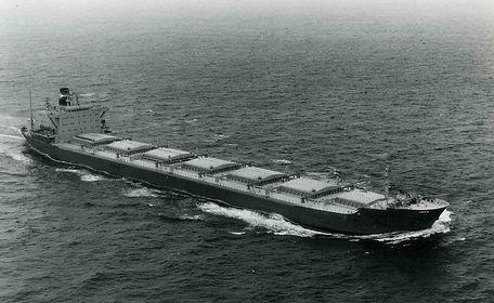 TAKASAGO 1972-1.jpg