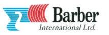 Logo-BarberInt2-86.jpg