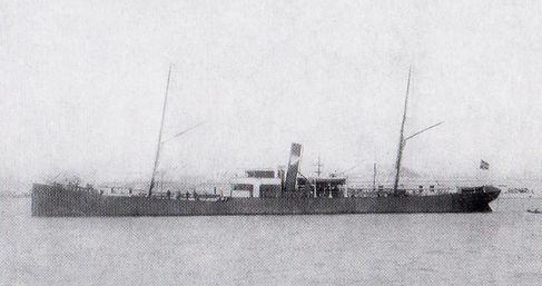 Tønsberg-188901.jpg