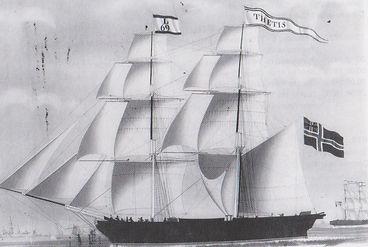 Thetis-1847-76-01.jpg