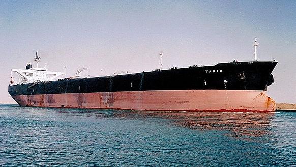 TARIM  1993-1.jpg