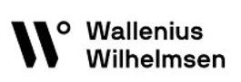 WalleniusWilhelmsen.jpg