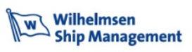 Logo-WSM.jpg