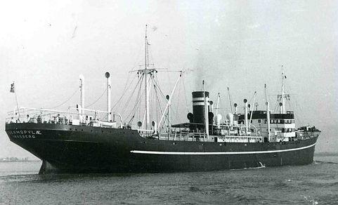 THERMOPYLÆ 1930-1.jpg