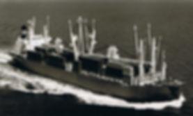 Tsu-77-2.jpg