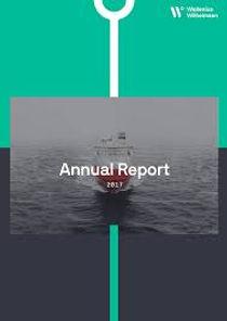 WallWilh annual2017.jpg