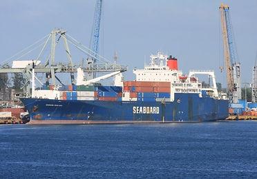 SeaboardCostaRica-84-CaptTedjpg.jpg