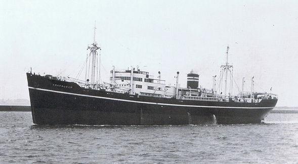 Trafalgar-38.jpg