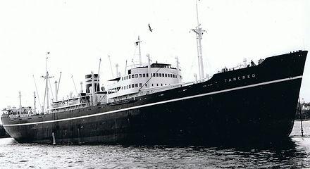 Tancred 1948-2,Wilh.Wilhelmsen.jpg