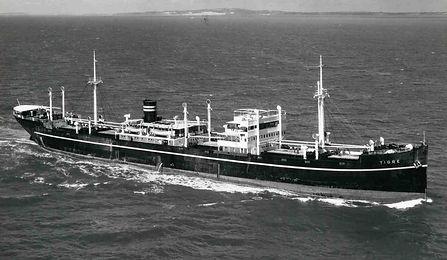 TIGRE 1926-2.jpg