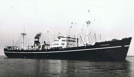 Tirranna-38-2.jpg