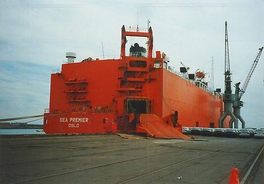 Sea_Premier-81_tomislavraymondi.jpg