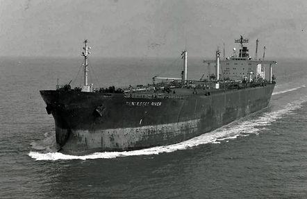 TENNESSEE RIVER 1978-1.jpg