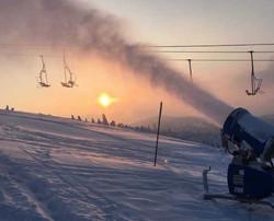 Divcibare-ski-resort