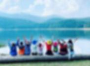 Black-lake-Montenegro-Durmiton-national-