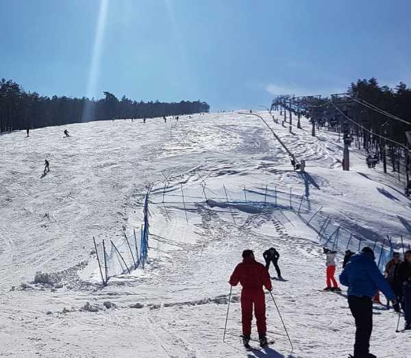 Divcibare-skiing-serbia