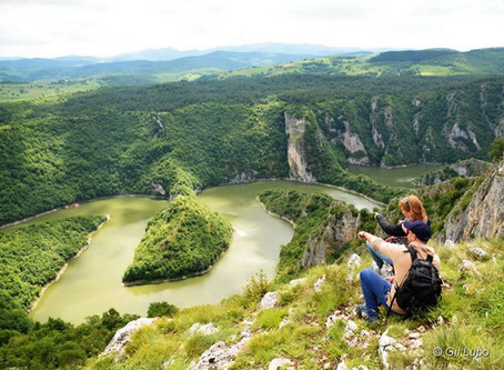Serbia - one of world's the top 10 best in value destinations for 2020