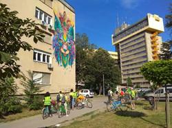Novi-Sad-building-mural
