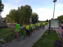 Novi-Sad-bike-tour