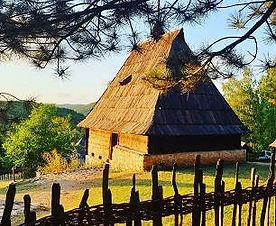 Sirogojno-open-air-ethno-museum.jpg