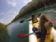 Drina-kayaking-tour.jpg