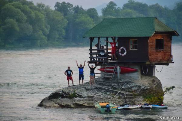 House-on-the-drina-river