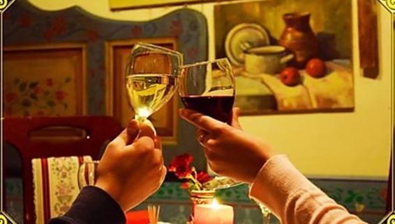 Sombor-wines