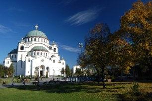 St-Sava-temple.jpg
