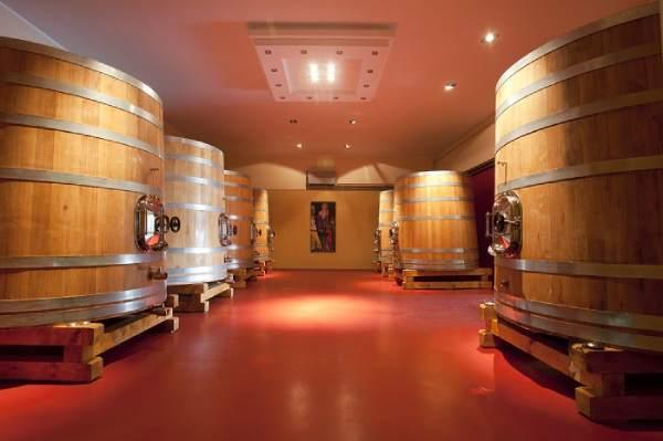 Sumadija-wine-tour