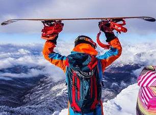 Old-mountain-skiing.jpg