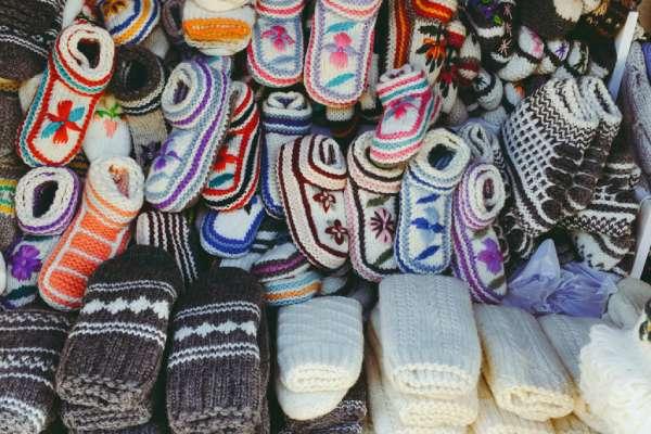 Zlatibor-local-market